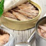 conservas-bonito-anchoas